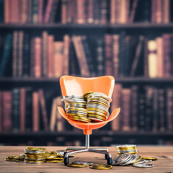 年収アップを狙う方法